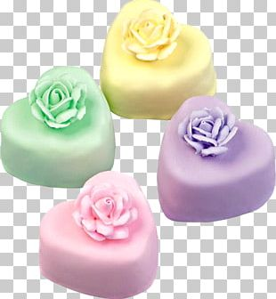 Cupcake Petit Four Frosting & Icing Wedding Cake Chocolate Cake PNG