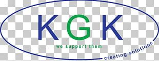 East Flanders K.G.K. Organization Verband Association Without Lucrative Purpose PNG
