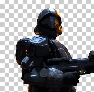Halo 3: ODST Halo 5: Guardians Halo: Reach Halo Wars PNG