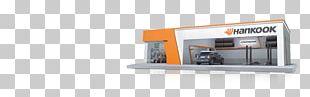 Hankook Tire Sweden AB Truck Hankook Tyre Australia Pty Ltd. PNG