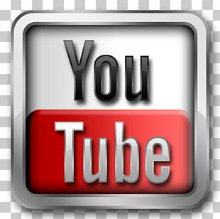 YouTube Logo Computer Icons Music PNG