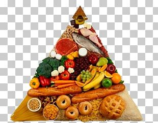 Food Pyramid Food Group Nutrient Healthy Eating Pyramid PNG