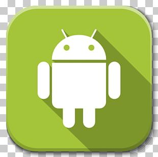 IPhone Computer Icons Mobile App Android Google Play PNG