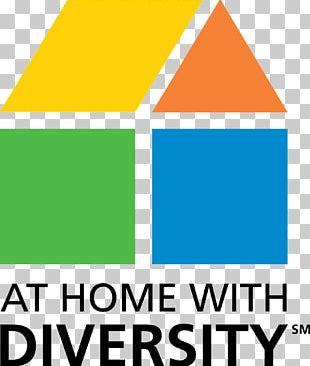 House Real Estate National Association Of Realtors Estate Agent Home PNG