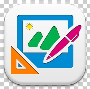 MacOS Watermark Processing PNG