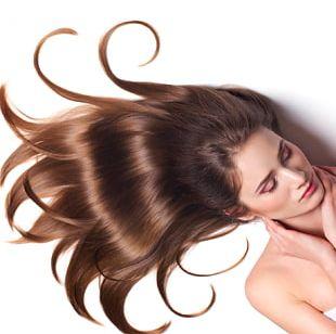 Hair Care Artificial Hair Integrations Hair Loss Shampoo PNG