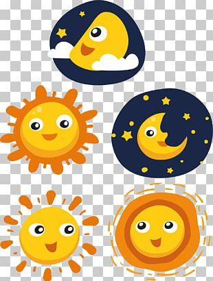 Pokémon Sun And Moon Euclidean PNG