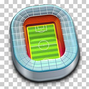 Stadium Computer Icons Football Pitch PNG