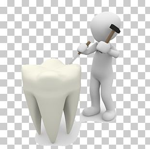 Tooth Pathology Dentistry Tooth Enamel Human Tooth PNG