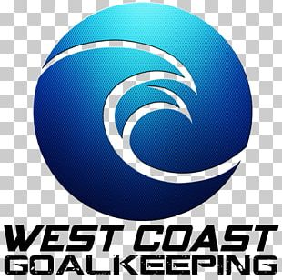 West Coast Goalkeeping Goalkeeper Football Glasgow PNG
