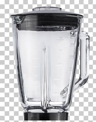 Food Processor Blender Mixer Kitchen Stainless Steel PNG
