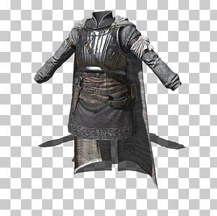 Dark Souls III Armour Body Armor Herald PNG