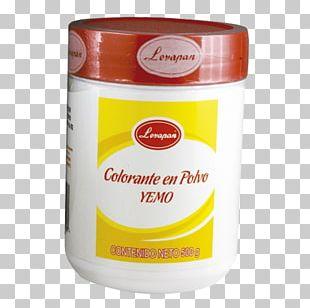 Food Coloring Caramel Color Flavor PNG
