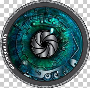 The Tale Of The Fisherman And The Fish Camera Lens Circle Eye Spiral PNG