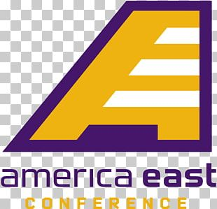 America East Conference Men's Basketball Tournament America East Conference Baseball Tournament Athletic Conference Championship PNG