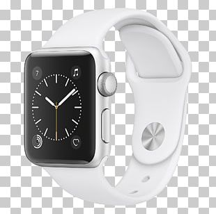 Apple Watch Series 3 Apple Watch Series 1 Apple Watch Series 2 Smartwatch PNG