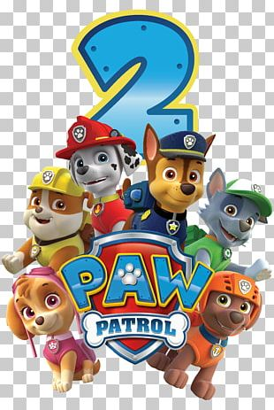 Birthday Patrol Mamablog Party Video Game Software PNG