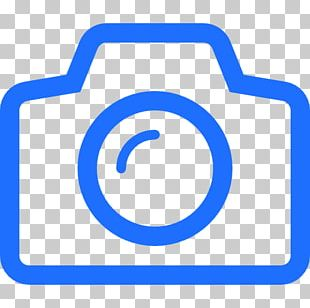 Canon EOS 400D Computer Icons Camera Scalable Graphics PNG