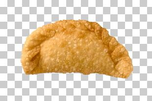 Empanada Curry Puff Pasty Treacle Tart Cuban Pastry PNG