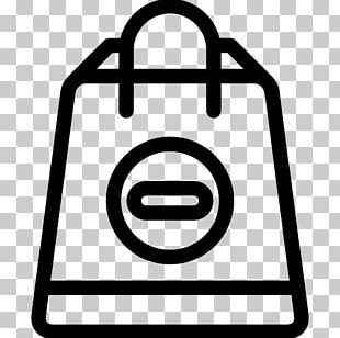 Online Shopping Shopping Cart Shopping Bags & Trolleys PNG