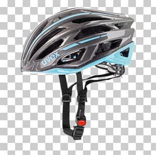 UVEX Bicycle Helmets Cycling Goggles PNG