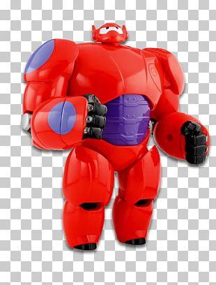 Baymax Hiro Hamada San Diego Comic-Con Action & Toy Figures The Walt Disney Company PNG