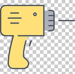 Computer Icons Architectural Engineering Heavy Machinery Tool PNG