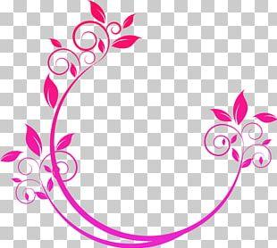 Logo Fashion Designer Karar Academy Hairdresser PNG