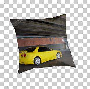 Throw Pillows Cushion Work Of Art PNG