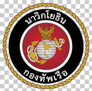 United States Royal Thai Marine Corps Richmond Gun Show Marines Room PNG