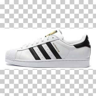 best quality discount sale new high Sneakers Adidas Stan Smith Adidas Superstar Adidas Originals PNG ...