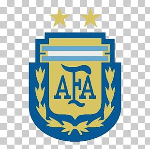 Argentina National Football Team 2018 World Cup Spain National Football Team Germany National Football Team Greenland National Football Team PNG