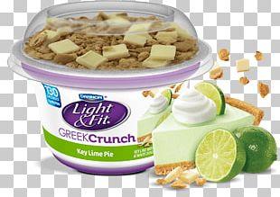 Cheesecake Greek Cuisine Smoothie Greek Yogurt Yoghurt PNG