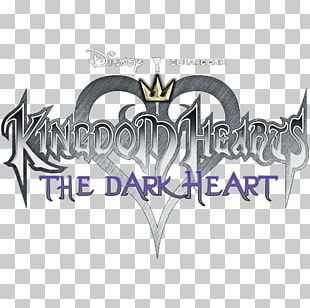 Kingdom Hearts: Chain Of Memories Kingdom Hearts Final Mix Kingdom Hearts Coded Kingdom Hearts 3D: Dream Drop Distance Kingdom Hearts III PNG