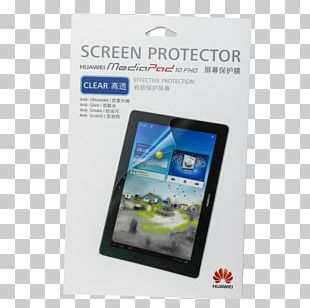 Smartphone Handheld Devices Electronics Multimedia Huawei PNG