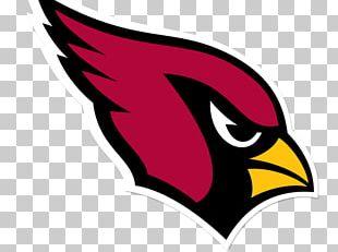 Arizona Cardinals NFL Indianapolis Colts New York Giants Atlanta Falcons PNG