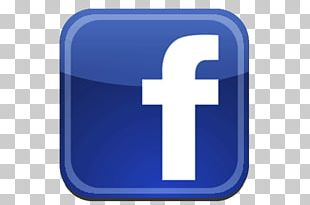 Computer Icons Facebook Like Button Social Graph PNG