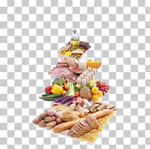 Healthy Diet Food Pyramid Healthy Eating Pyramid Health Food PNG