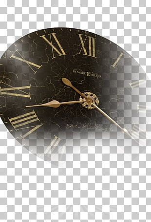 Howard Miller Clock Company Window Table Wall PNG