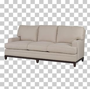 Loveseat Sofa Bed Couch Comfort PNG