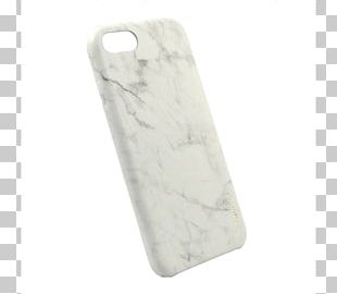 Rectangle Mobile Phone Accessories Mobile Phones IPhone PNG