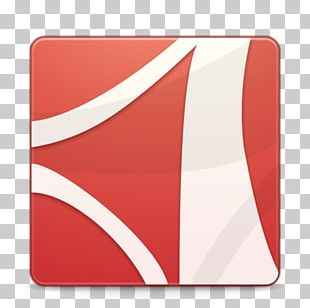 Adobe Reader Adobe Acrobat Adobe Systems Computer Software PNG