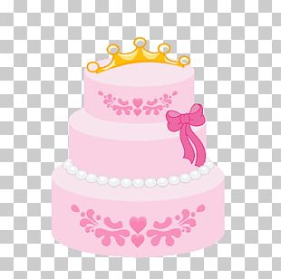 Birthday Cake Torte Cake Decorating Royal Icing Buttercream PNG