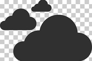 Cloud Computing I3D.net Microsoft PNG