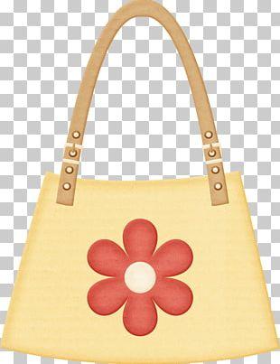 Handbag PNG