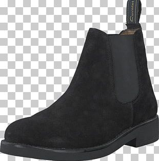 Jodhpur Boot Shoe Leather Amazon.com PNG
