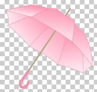 Umbrella East Asian Rainy Season Photography PNG
