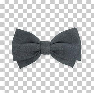 Bow Tie Necktie Tie Clip Clothing Accessories Clip-on Tie PNG