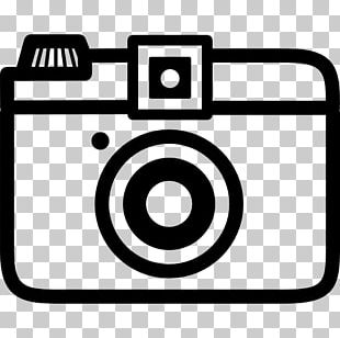 Cute Camera Png Images Cute Camera Clipart Free Download