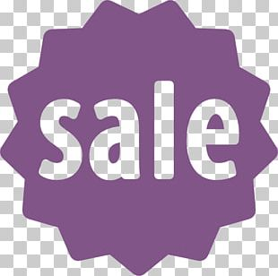 Computer Icons Sales Promotion Business Discounts And Allowances PNG